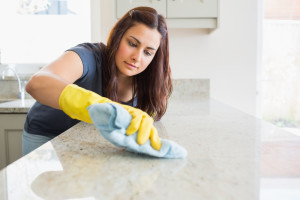 Cleaning Service in Alexandria Va - Home, Office, Apartment