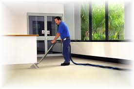 Alexandria Caepet Cleaning